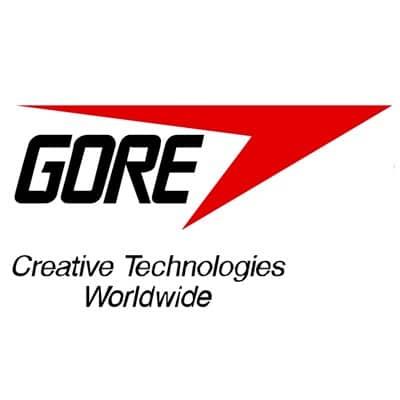WL Gore Associates Logo